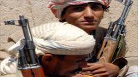 مليشيات الحوثي تنهب مرتبات المدرسين بصعدة وتحولها إلى مجهود حربي