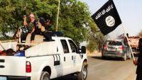 """عنصر منشق من """"داعش"""" يسلّم """"سكاي نيوز"""" بيانات 22 ألف مقاتل بالتنظيم"""