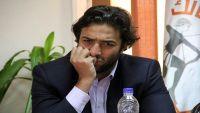 مجلة إنجليزية تصنف المصري ميدو ثالث أسوأ مدرب بالعالم