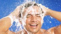 كم مرة يجب أن تستحم في الأسبوع؟