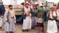 خلافات حادة بين قيادات المليشيا بصعدة بعد رفض عناصرها الذهاب للقتال في مختلف الجبهات