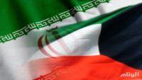 إيران تتودد الخليج وتبدي رغبتها في المصالحة وفتح صفحة جديدة