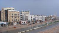 شبوة: اغتيال مسؤول بالاستخبارات العسكرية بمدينة عتق