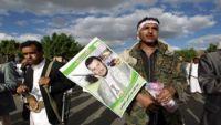 إب: جرحى في اشتباكات بين قيادات الميليشيا في خلاف على بيع أراضي الدولة