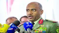عسيري: الحوثيون شركاء في الحل السياسي والتحالف سيوقف عملياته عندما تطلب الحكومة اليمنية ذلك