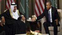 عقيدة سلمان: رد السعودية على ضعف أوباما