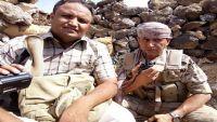 مأرب: تقدم كبير للجيش الوطني والمقاومة الشعبية في مديرية صراوح