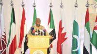 التحالف يرحب بانطلاق مشاورات الكويت وعسيري يؤكد أن حل الأزمة اليمنية لن يكون عسكريا