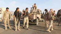 محافظ حضرموت يحذر من التكديس للجماعات الإرهابية في المدينة