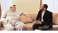 جمال خاشقجي : الحوثيون أدركوا خسارة مغامرتهم التي كلفتهم ضياعا للجهد والمال والرجال