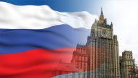 الخارجية الروسية تشدد على ضرورة استثمار مفاوضات الكويت بما يضمن استعادة كيان الدولة