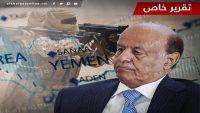 مع اقتراب انهيار المليشيات.. هل تواجه الحكومة اليمنية عدواً آخر؟
