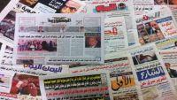 رابطة الصحافة الاسلامية تدين إنتهاكات المليشيا للصحافة والصحافيين في اليمن