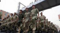 أنباء عن اشتباكات بين الحرس الجمهوري ومليشيا الحوثي في البيضاء