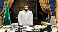 محمد بن سلمان يكشف تفاصيل رؤيته لمستقبل السعودية