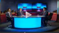 هل يمكن للمفاوضات حسم الأزمة اليمنية؟