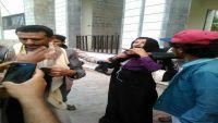 لحج : مقتل رجل متنكر بزي نسائي بعد كشفه بأحد منازل يافع