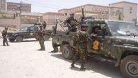 مأرب: الأمن يلقي القبض على خلية اغتيالات تابعة للمخلوع صالح