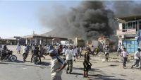 التحالف العربي يجهض مخطط المخلوع انتصاراً لليمن الجديد