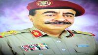 محافظ حضرموت: التنسيق مع التحالف العربي قضى على الإرهاب