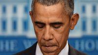 أوباما يبحث عن وظيفة… حياة الرئيس الأمريكي بعد البيت الأبيض في فيديو ساخر