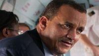 هل يسير المبعوث الأممي إسماعيل ولد الشيخ على خطى سلفه بنعمر؟ ( تقرير خاص)