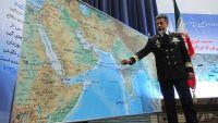 اشتداد المعارك في محيط باب المندب وطيران التحالف يدخل خط المواجهة
