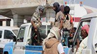 عدن: مسلحون مجهولون يغتالون نجل قيادي في المقاومة الجنوبية بالممدارة