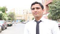 نقابة الصحفيين تدين تعذيب الزميل القاعدي في معتقله