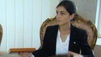 رهينة فرنسية تونسية في اليمن تناشد الرئيس الفرنسي لمساعدتها