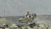 مسلحون حوثيون يقتحمون مسجدا في ذمار ويحرقون مئات الكتب