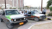 حضرموت: اختطاف رئيس ومؤسس جمعية الاحسان