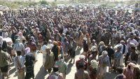 مجلس علماء حضرموت يحذر من مغبة اعتقال اليزيدي وبرعود