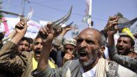 مليشيا الحوثي تحول ذمار إلى سجن كبير وسجين يروي لـ(الموقع) بعضا من جحيم الاعتقال