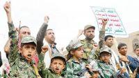 أكثر من 2000 طفل يلقون مصرعهم في جبهات القتال من أبناء محافظة ذمار