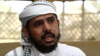 صلاح باتيس: تحرير صنعاء واستعادة مؤسسات الدولة سيقضي على مليشيا القتل والإرهاب