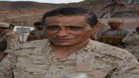 قائد المنطقة العسكرية الثانية: القاعدة هربت الأسلحة الثقيلة عقب اقتحامنا حضرموت وسلمتها لمليشيا الحوثي وصالح