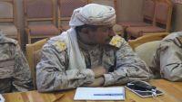 إقالة قائد كتيبة حماية العقلة في شبوة الموالي للحوثيين والقائد يرفض التسليم