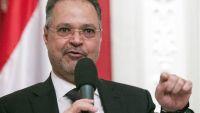وزير الخارجية يحذر من كارثة حقيقية بسبب نهب المليشيا للاحتياطي النقدي