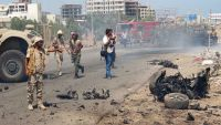 هل يتكرر في حضرموت سيناريو الفوضى والانفلات الذي شهدته مدينة عدن ؟