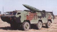 لجنة التهدئة: المليشيا تنقل صواريخ بالستية إلى قرب باب المندب غرب تعز