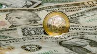 الاحتياطي النقدي.. بارومتر للاستقرار المالي
