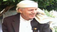 تذمر مؤتمري في إب عقب اتفاق رعته قيادية مؤتمرية لإحتواء خلاف المحافظ  (صلاح) مع الوكيل