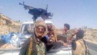صفقة تبادل أسرى بين المقاومة الجنوبية والحوثيين