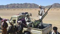 ذمار: مليشيا الحوثي تشن حملة اختطافات واسعة طالت مناصرين لها (أسماء)