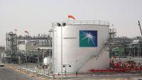 ارامكو السعودية تسجل رقم قياسي جديد في انتاج النفط