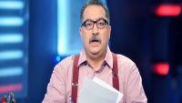 إعلامي مصري يلمّح إلى سقوط النظام وعودة الإخوان والإسلاميين للحكم (شاهد)