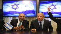 """إسرائيل تعلن تنظيم عروض إباحية في القدس و"""" الإفتاء المصرية """" تحذر"""