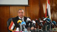 نمو الاقتصاد المصري بنسبة 4.5 في المائة في النصف الأول من 2015-2016