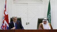 الجبير : إيران رفضت توقيع المذكرة الخاصة بالحج وطالبت بمزايا خاصة بحجاجها وهذا أمر غير مقبول